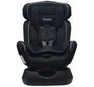 BRAITON autokrēsliņš 0-25 kg