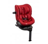 Joie i-Spin 360 0-18 kg  autokrēsliņš