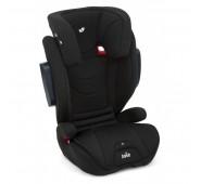 JOIE TRAVER CHILDSEAT Autokrēsliņi 15-36 kg