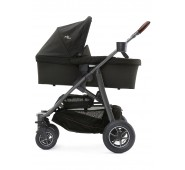 JOIE MYTRAX FLEX 2 in 1