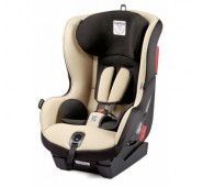 Peg Perego Viaggio 1 DUO-FIX  K  9-18 kg.