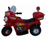 Baby LandMotocikls ar akumulatoru MB999