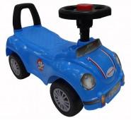 Baby Land Stumjamā mašīna BC825