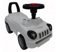 Baby Land Stumjamā mašīna BC925