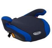 GRACO BOOSTER CONNEXT(15-36kg)