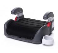 4Baby Bērnu autokrēsls XIX 22-36 kg