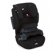 JOIE TRAVER SHIELD CHILDSEAT Autokrēsliņi 9-36 kg