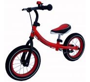 SCHUMACHER KID Balansēšanas velosipēdus