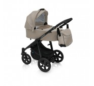 Baby Design LUPO COMFORT  NEW 2 in 1
