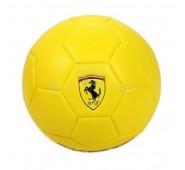 Ferrari Sport Ball Futbola bumba F666 21cm