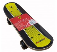 FERRARI MINI SKATEBOARD FBW18