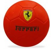 Ferrari Sport Ball Futbola bumba F658 16cm