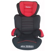 Aga Design BRAITON (15-36)