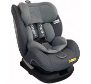 Aga Design HERO isofix autokrēsliņš 0 - 36 kg