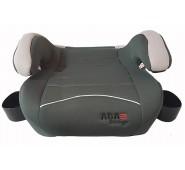 Bērnu autokrēsls BRAITON 15-36 kg