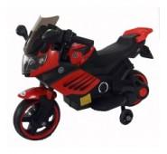 Baby Land Motocikls ar akumulatoru MB1000