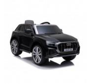 AUDI Q8 12V  Bērnu elektromobilis