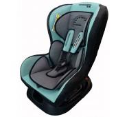 Bērnu autokrēsls SCHUMACHER 0-18 kg