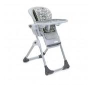 JOIE MIMZY LX barošanas krēsliņš