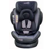 Hamilton 360 SPS autokrēsliņš 0-36 kg