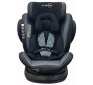 Aga Design 360 autokrēsliņš 0 - 36 kg