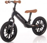 RACER Balansēšanas velosipēdus ar piepūšamajiem riteņiem