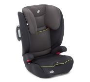 JOIE DUALLO Autokrēsliņi 15-36 kg