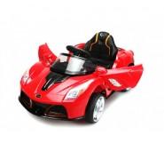 Bērnu elektromobilis 12V