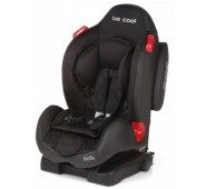 BE COOL  STORM isofix 9-25kg