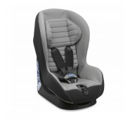 CHICCO XPACE  (9-18 kg.)