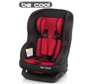 BE COOL  BOX 0-18kg