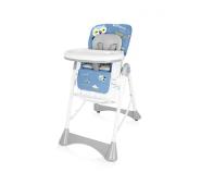 Baby Design Pepe Barošanas krēsls