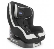 Chicco Go One isofix 9 - 18 kg
