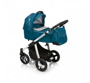Baby Design LUPO COMFORT  NEW 3 in 1
