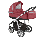 Baby Design NEXT STYLISH   3 in 1