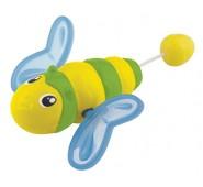 MUNCHKIN Vannas rotaļlietas - Bitīte