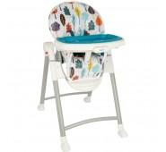 Graco Contempo Barošanas krēsls