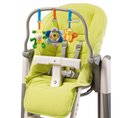 Peg -Perego KIT  TATAMIA