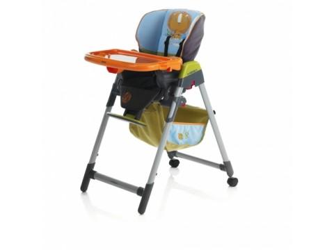 Jane Mega barošanas krēsliņš