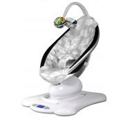 MamaRoo Infant Seat Revolucionārs šūpuļkrēsliņš PLUSH
