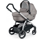 PEG PEREGO  BOOK PLUS SPORTIVO 3in1