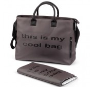 BE COOL MAMA BAG