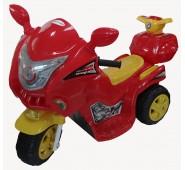Baby LandMotocikls ar akumulatoru MB061