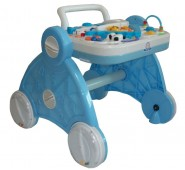Baby Land Stumjamā rotaļlieta 101