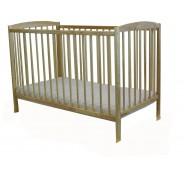 BAMBI Bērnu gultiņa