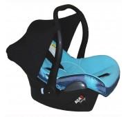 Aga Design Baby Ace Bērnu autokrēsls 0-13 kg