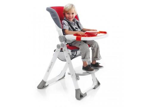 Jane Sigma barošanas krēsliņš